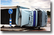 Trucking or Tractor-Trailer Accident Lawyer