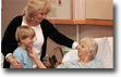 Nursing Home Abuse Lawyer and Nursing Home Neglect Attorneys