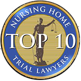 Nursing Home Lawyers - Top 10